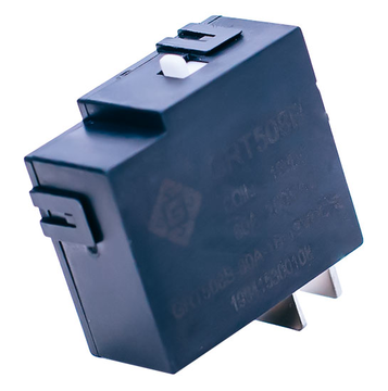 High Quality GRT508B-80A Single-phase relay