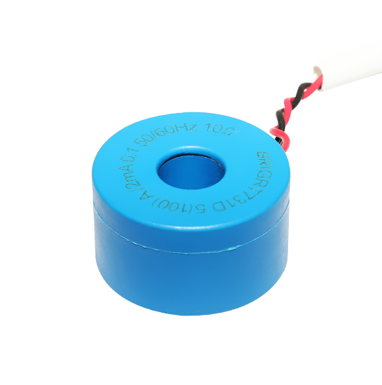 Mini Current Transformer12
