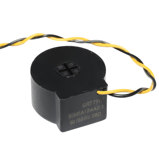 Mini Current Transformer15