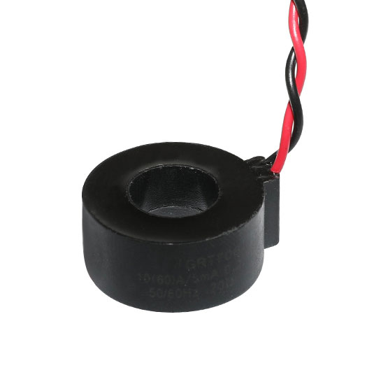 Mini Current Transformer19