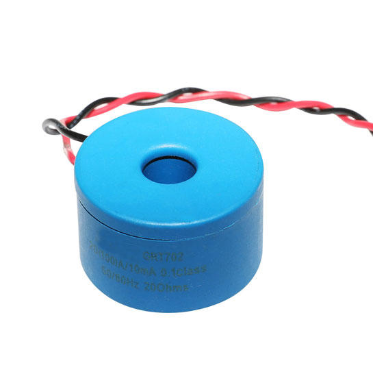 Mini Current Transformer20