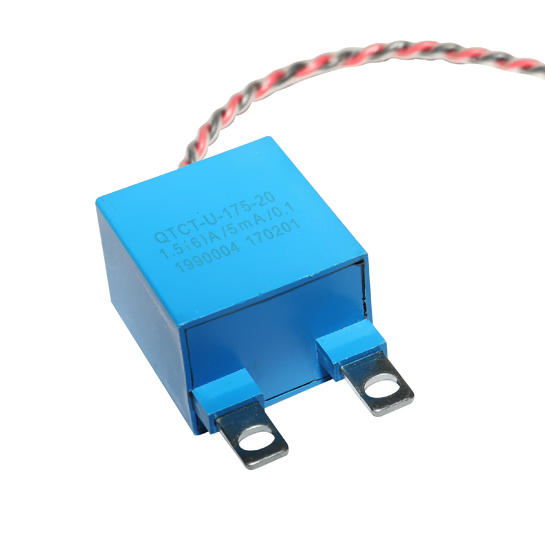 Mini Current Transformer22