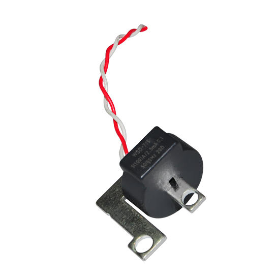 Mini Current Transformer03