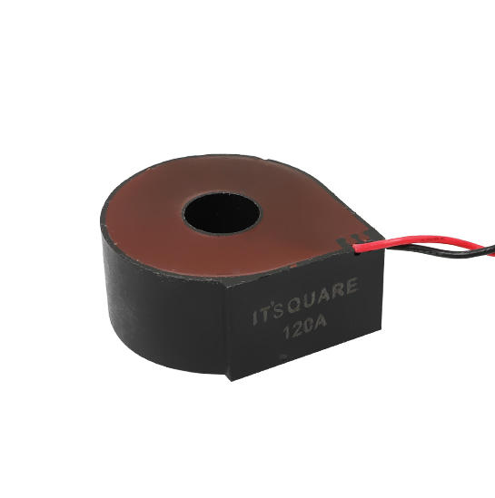 Mini Current Transformer36