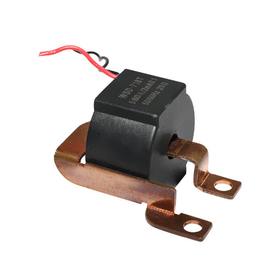 Hot Sale High-frequency CT Mini Current Transformer