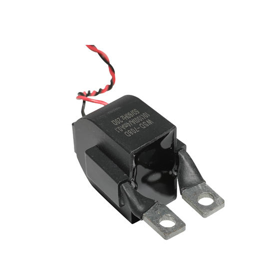 Mini Current Transformer05